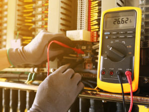 Licensed Electricians in York